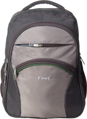 Feel 2112_Grey 31 L Backpack