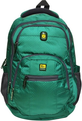 Hawai Multi Pocket 16 L Backpack