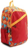 American Tourister Hashtag 04 Backpack (...