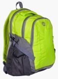 TLC Cerium 35 L Medium Backpack (Green)