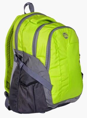 TLC Cerium 35 L Medium Backpack