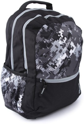American Tourister Code 18 L Backpack