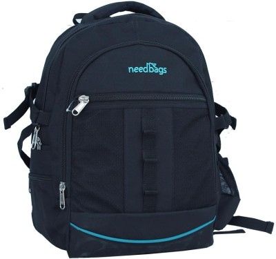 NEEDBAGS 1-TB Large Backpack