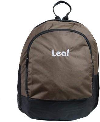 LEAF Genie Backpack