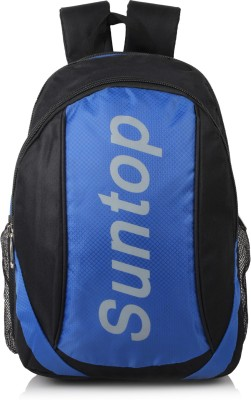Suntop A19 21 L Backpack