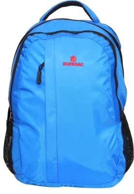 Supasac 520158SB 23 L Backpack
