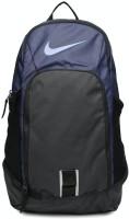 Nike Alpha Adapt Rev 28 L Backpack(Blue, Black)