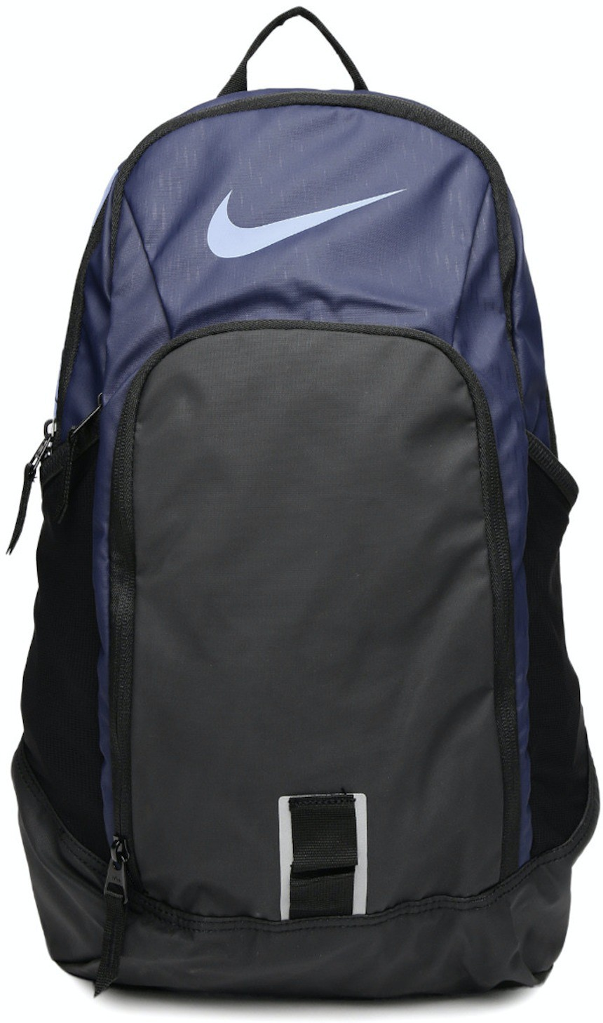 Deals - Chennai - Nike, Roadster... <br> Backpacks<br> Category - bags_wallets_belts<br> Business - Flipkart.com