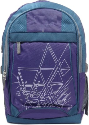 Easybags College And School 29 L Backpack