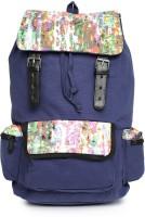 Kanvas Katha Premium 4.5 L Backpack