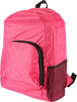 Naitik Products MF16010 2.5 L Backpack