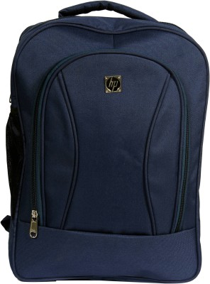 HP Expandable 20 L Backpack