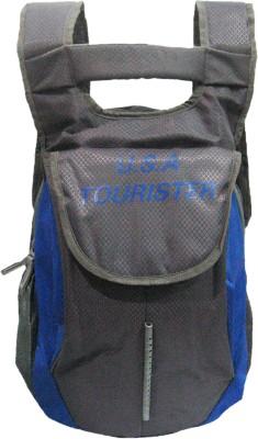 Vcare VC84 15 L Backpack