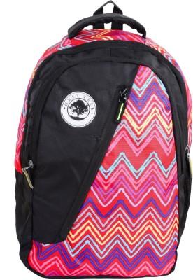 GREY TREE SPECTRUM BACKPACK 35 L Backpack