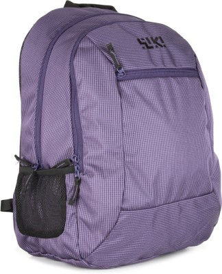 Wildcraft Skitch Backpack