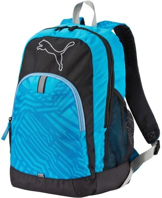 Puma Echo 25 L Laptop Backpack