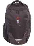 Adventureworx Caper 20 L Laptop Backpack...