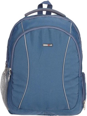BagsRus Ascent 31 L Laptop Backpack