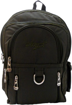 Donex 822D 16 L Small Backpack