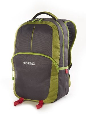 American Tourister Zing 2016 008 Laptop Backpack