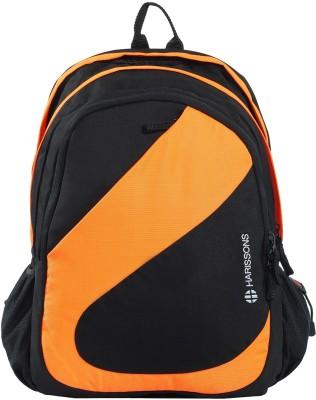 Harissons Easter 38 L Backpack
