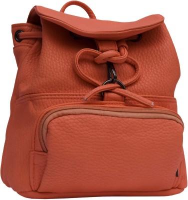 Diligent Kids Suede 5 L Backpack