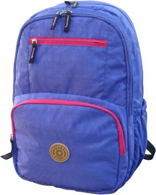 Starx BP-AR-01 25 L Backpack