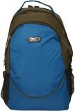 EXEL Bags Trendy 20 L Backpack (Multicol...
