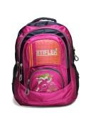 STIFLER Stifler Trendy College & school ...