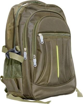 dazzler d16 22 L Laptop Backpack