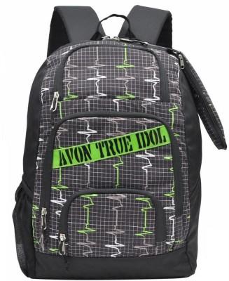 Avon True Idol ECG 26 L Backpack