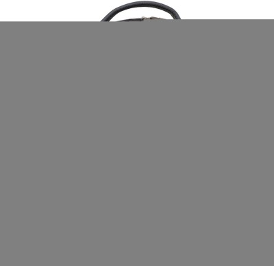 Liviya SB114 2.5 L Laptop Backpack