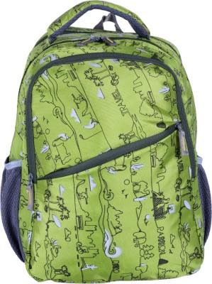 Verage Explore-16 15 L Backpack