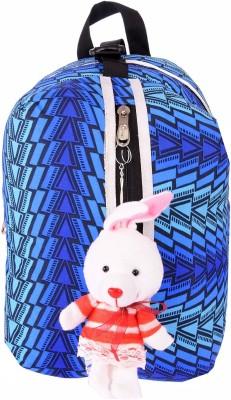 JG Shoppe M88 15 L Backpack