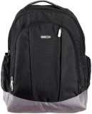 BagsRus Surge 35 L Laptop Backpack (Blac...