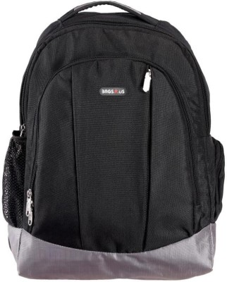 BagsRus Surge 35 L Laptop Backpack