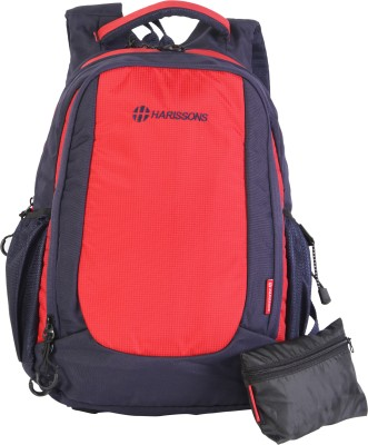 Harissons Zor 39 L Backpack