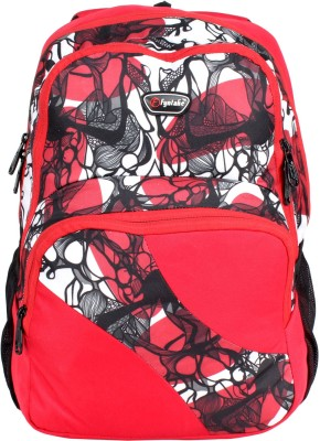 Fyntake Fyntake ERAM1283 AE- BAG 30 L Laptop Backpack