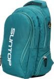 Suntop Neo3 Reflector 25 L Backpack (Gre...