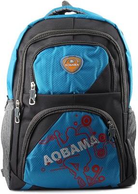 WRIG WBP09C 20.7 L Backpack