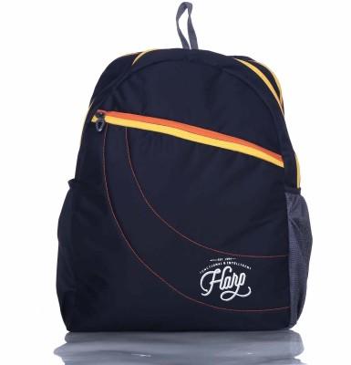 Via Harp Japan Bp 12 L Laptop Backpack