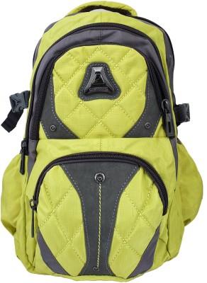 Super Drool GreenTrek and Travel Series 8 L Backpack
