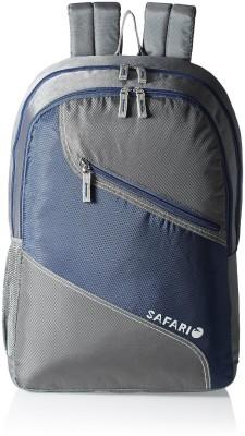 Safari Swing 25 L Backpack