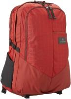 Victorinox Altmont 3.0 Deluxe Laptop Padded Computer Pack with Tablet / eReader Pocket 30 L Backpack(Red)