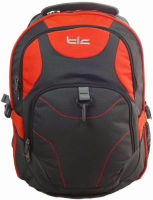 TLC Flylo 30 L Backpack
