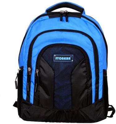 Stonkar BP109 10 L Backpack