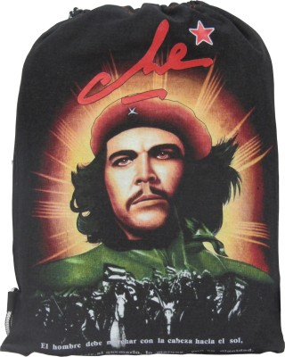 Nl Bags Jeans Rope String Bag 5 L Backpack