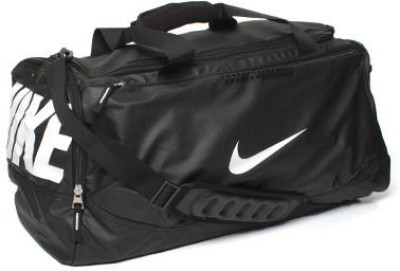 Nike NIKE TEAM TRAINING MAX AIR MED Laptop Backpack