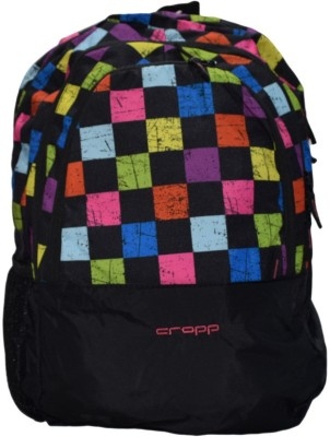 Cropp Exclusive officially licensed 25 6 L Free Size Backpack