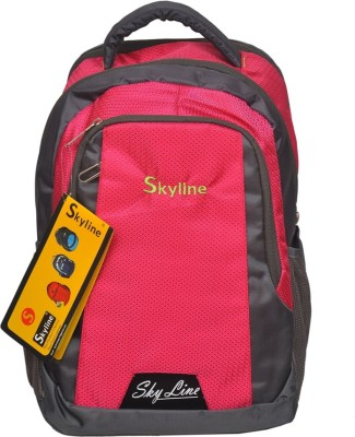 Skyline 0055 25 L Laptop Backpack